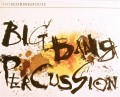 Big Bang Percussion Thumbnail